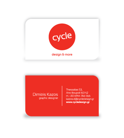 CYCLE_CARDS