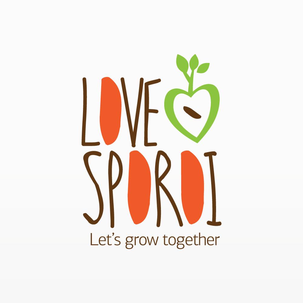DK_Love-Sporoi