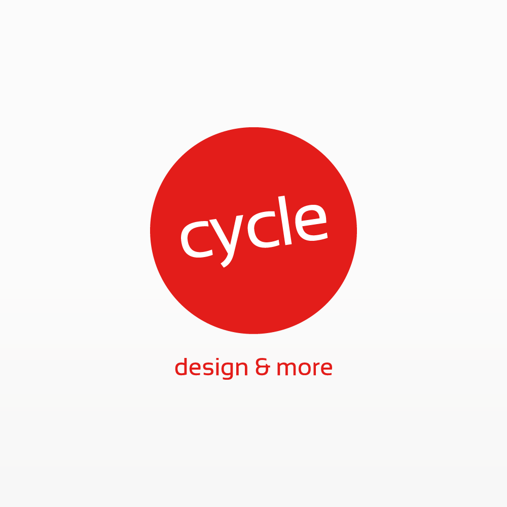 DK_cycle_design