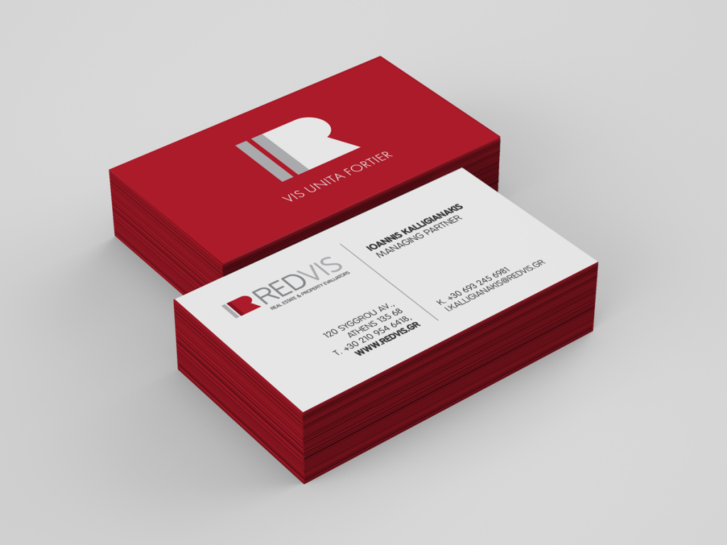 redvis-cards-2