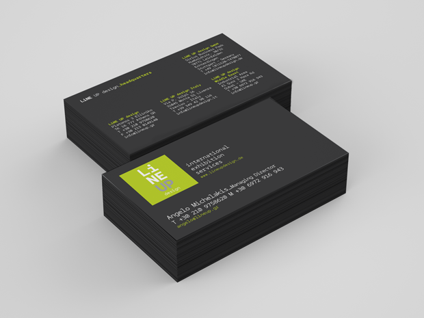 186_lineupcards-1