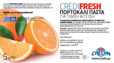 credifresh_01_strawberry_PRN