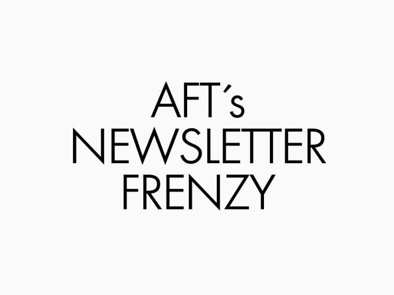 aft-newsletter_cover