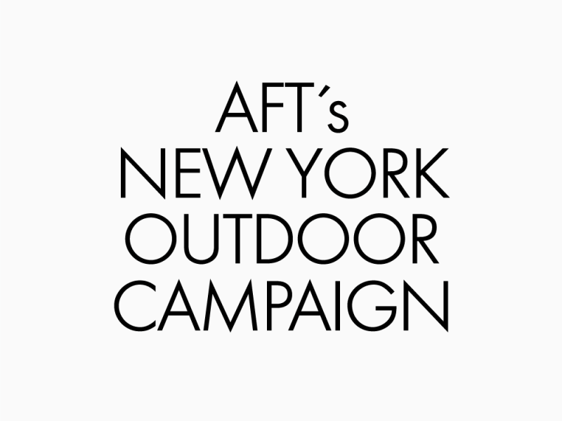 aft-outdoor_cover
