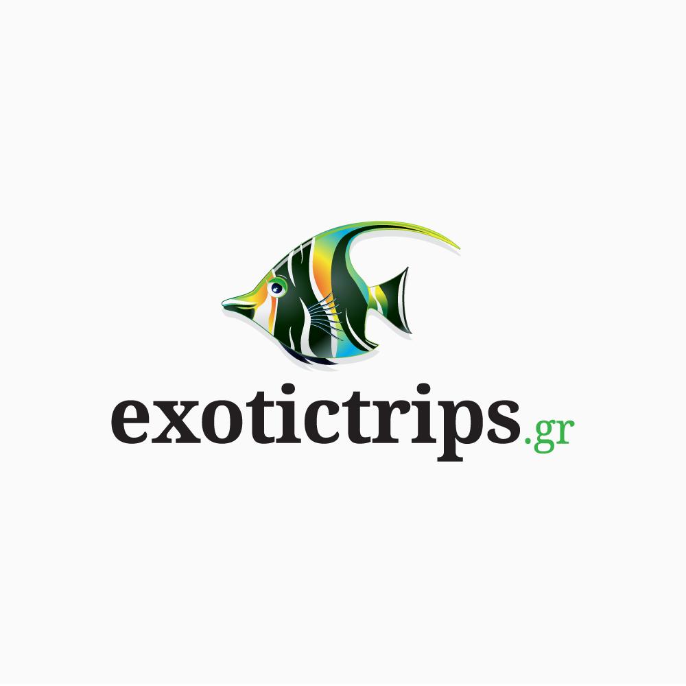 exotictrips_logo