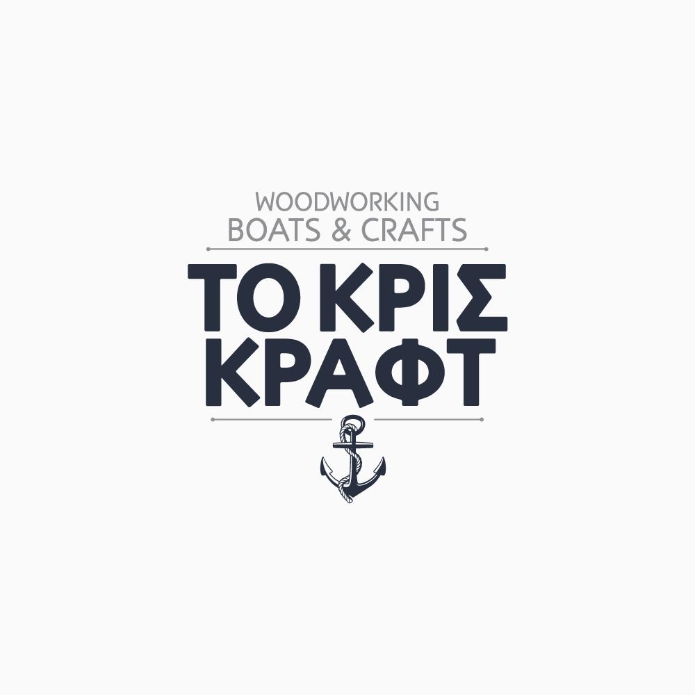 kris-kraft_logo