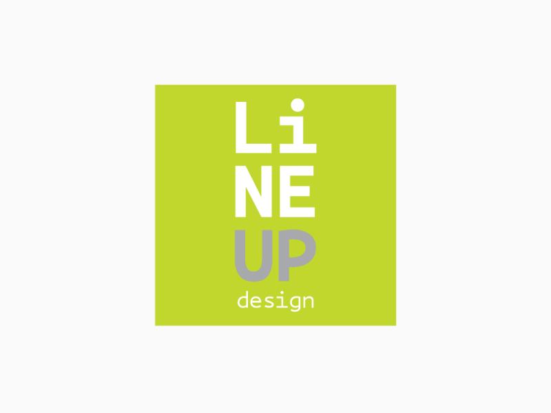 lineup-logo