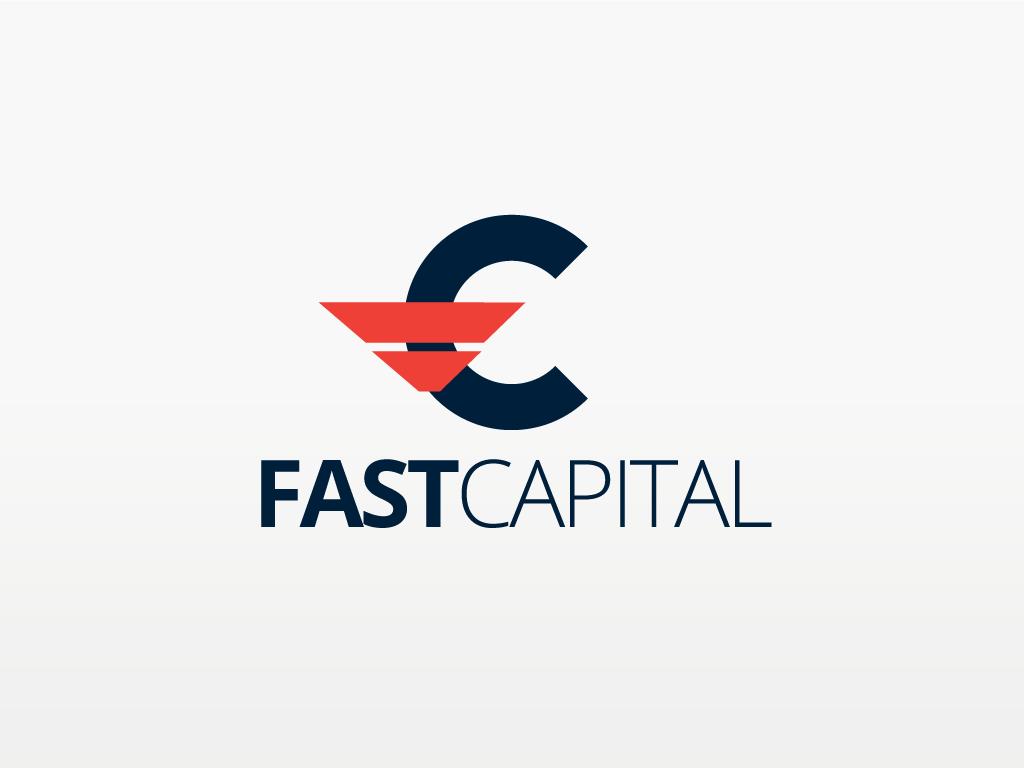 fastcapital
