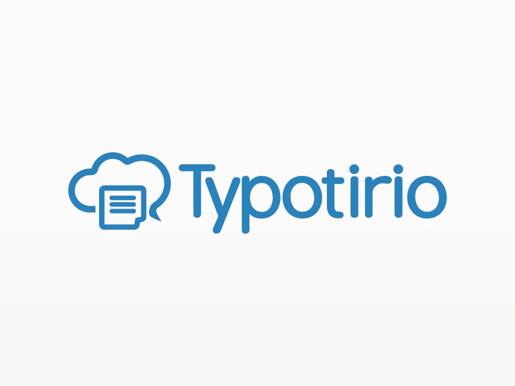 pver_typotirio-1