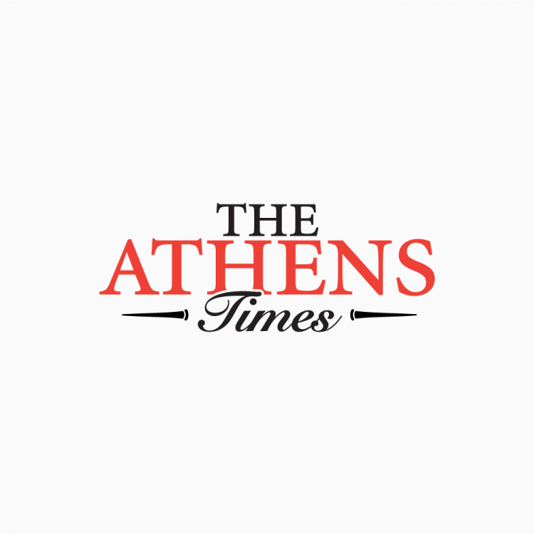 athens-times-feat
