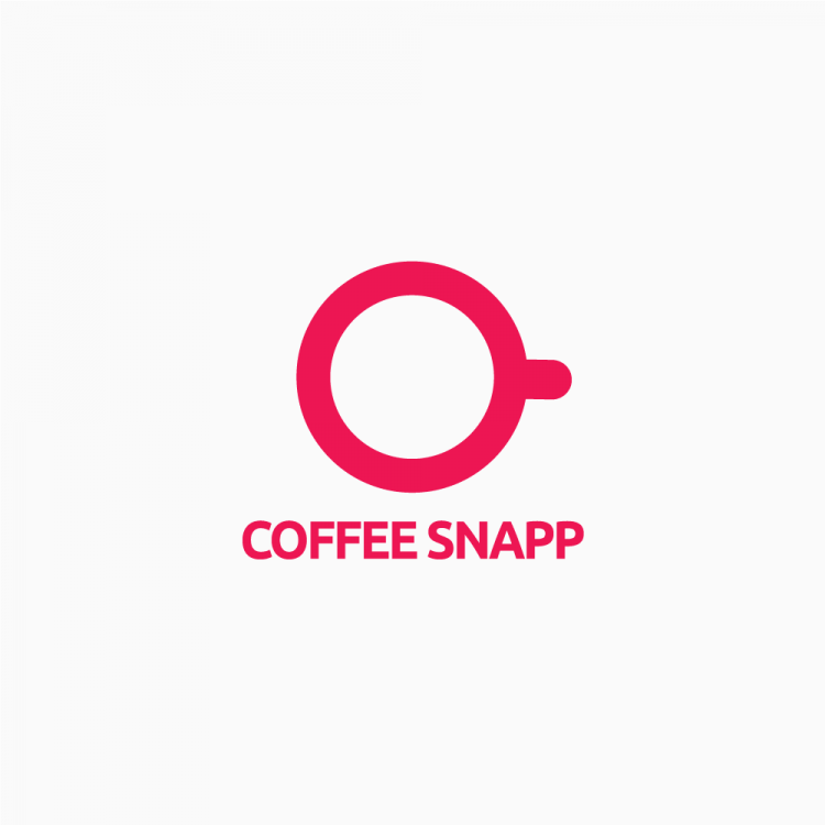 coffee-snap-1