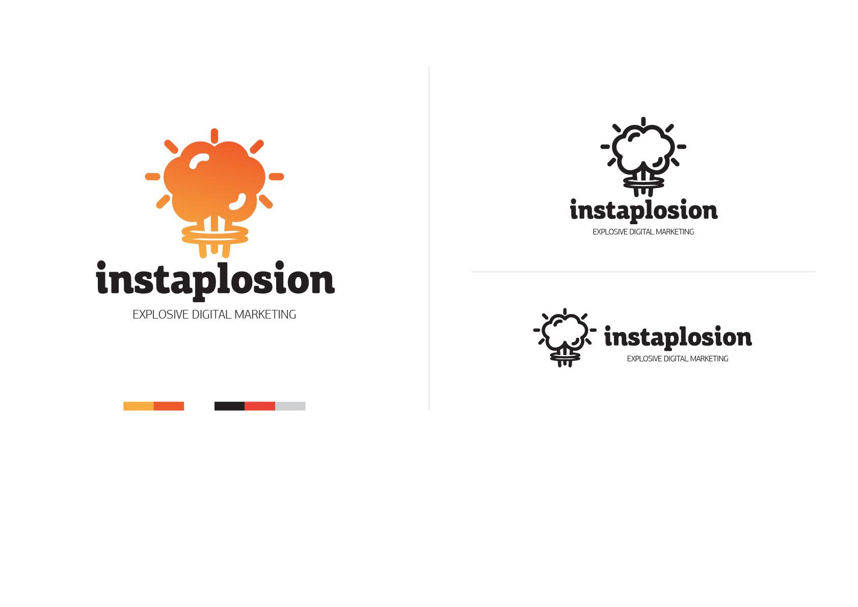 instaplosion-01