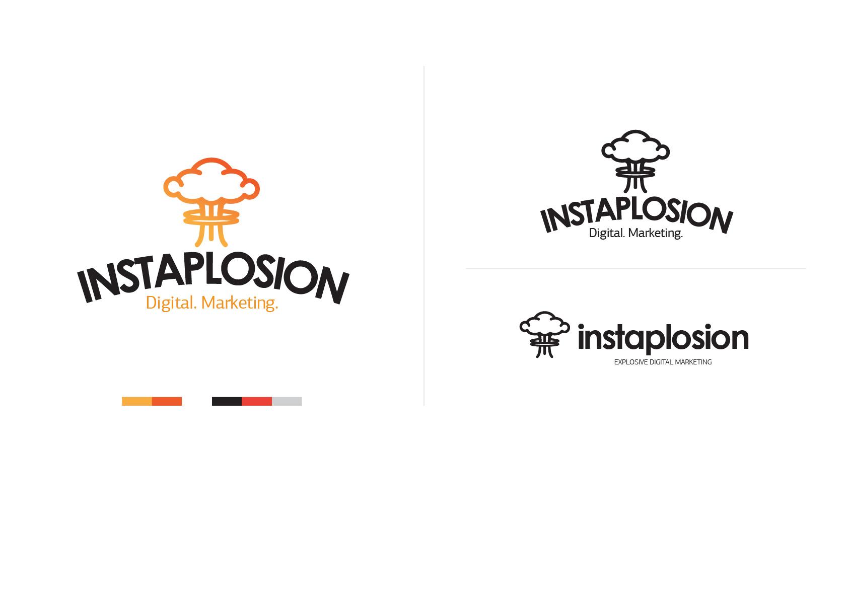 instaplosion-09