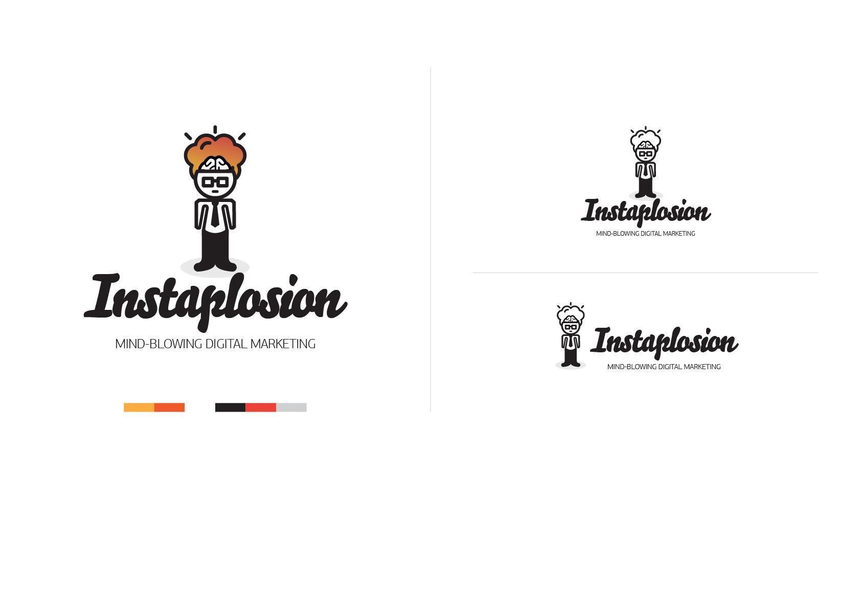 instaplosion-13