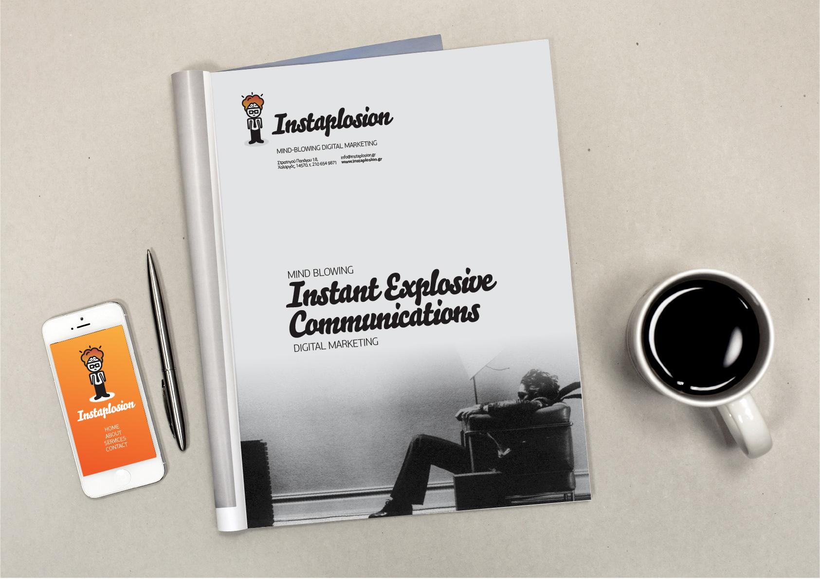instaplosion-16