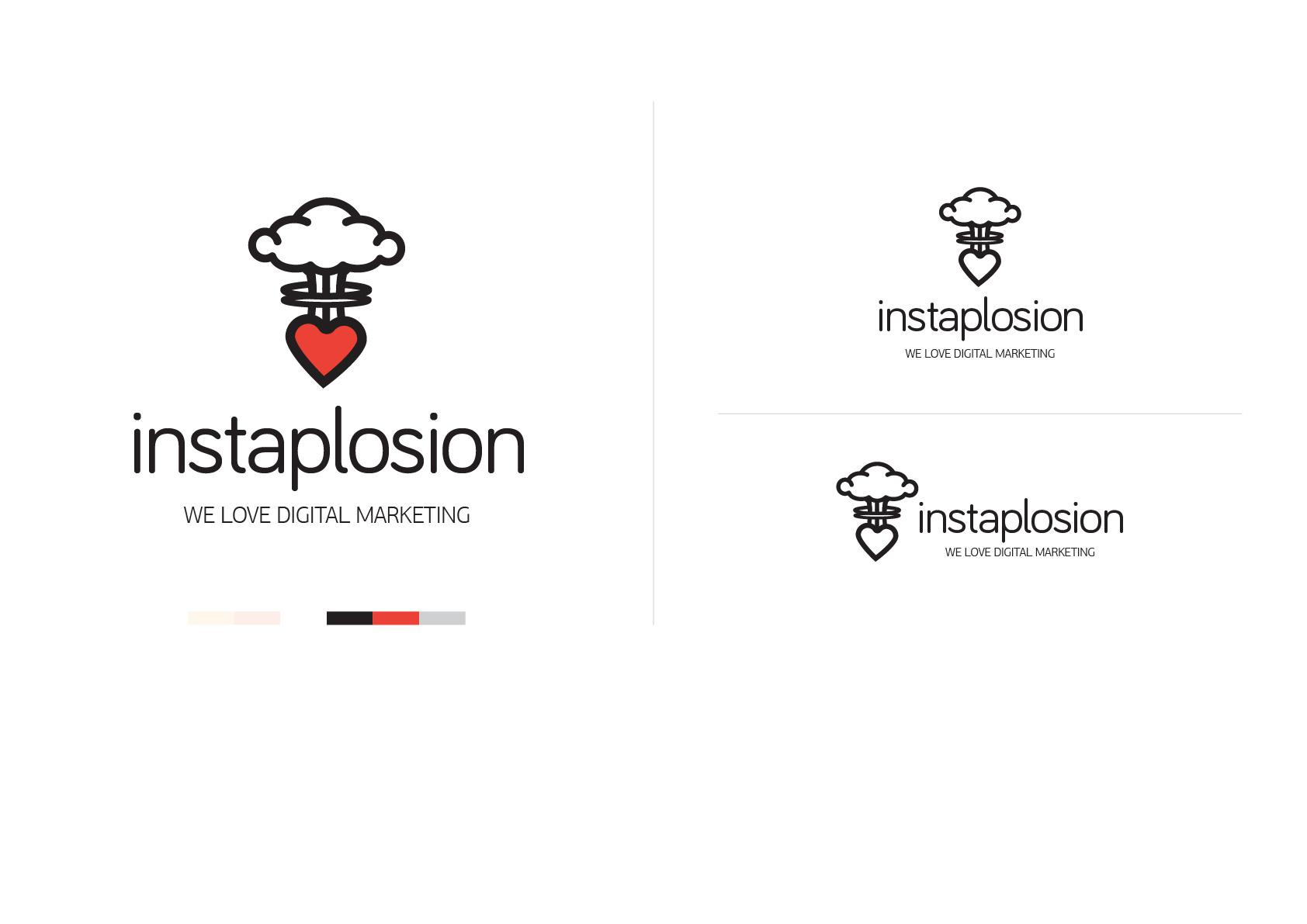 instaplosion-17