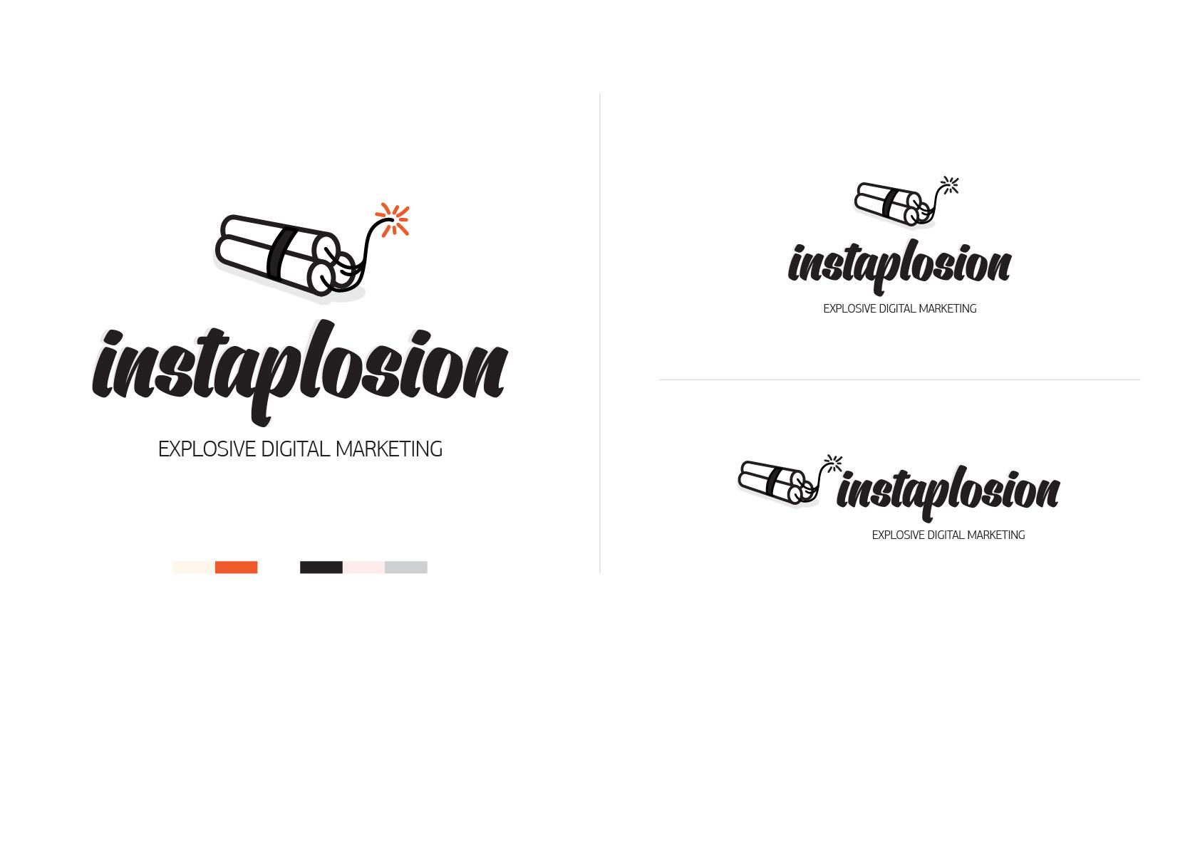 instaplosion-19