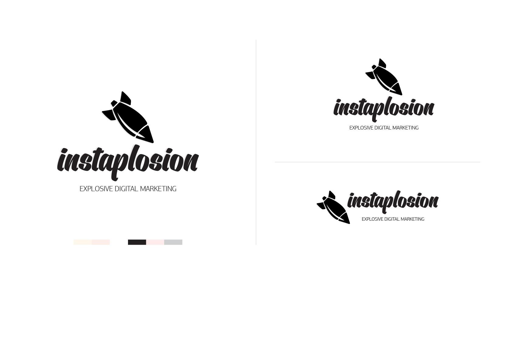 instaplosion-21