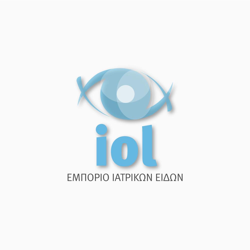 iol-feat